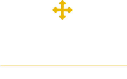 Boler College of Business